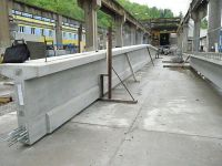 Prestressed Truss - Varta